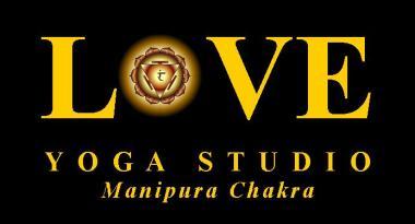 Love Manipura
