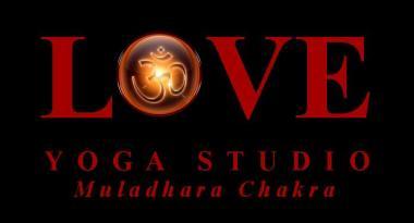 Love Muladhara