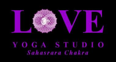 Love Sahasrara