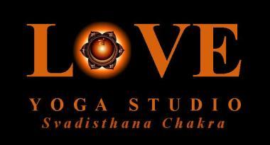 Love Svadisthana