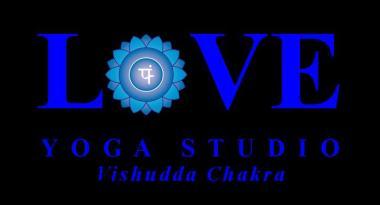 Love Vishudda